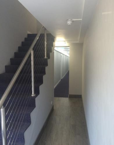 Apartment Developments South Yarra