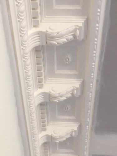 Brighton Mansion